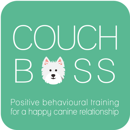 Canine Couch Boss Logo transparent-0102-01
