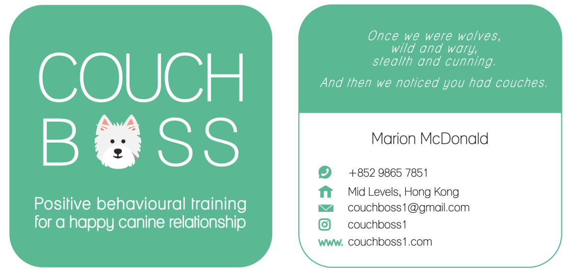 Contact info-01-01